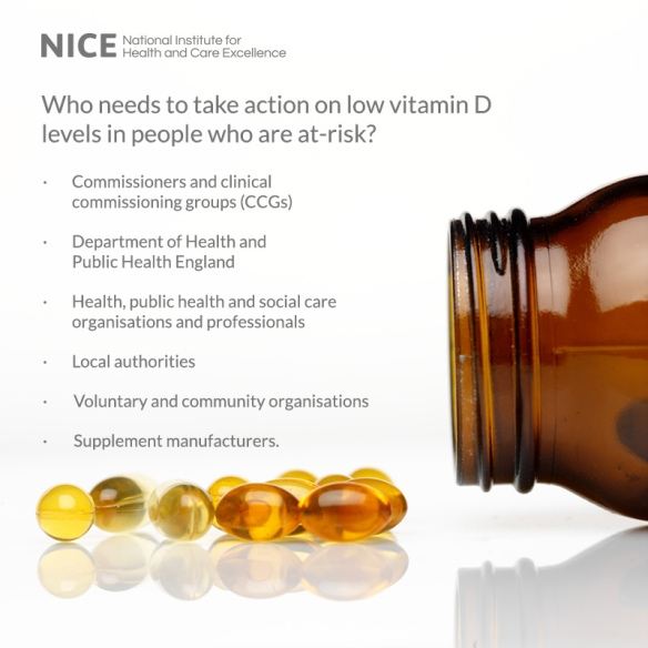 vitamin-D-3-action